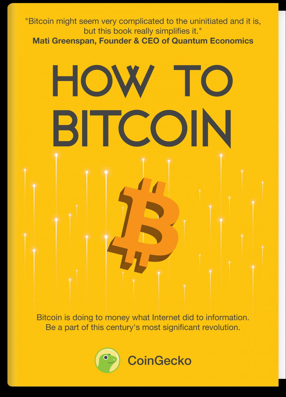 bitcoin epub bitcoin profit simon ambrose