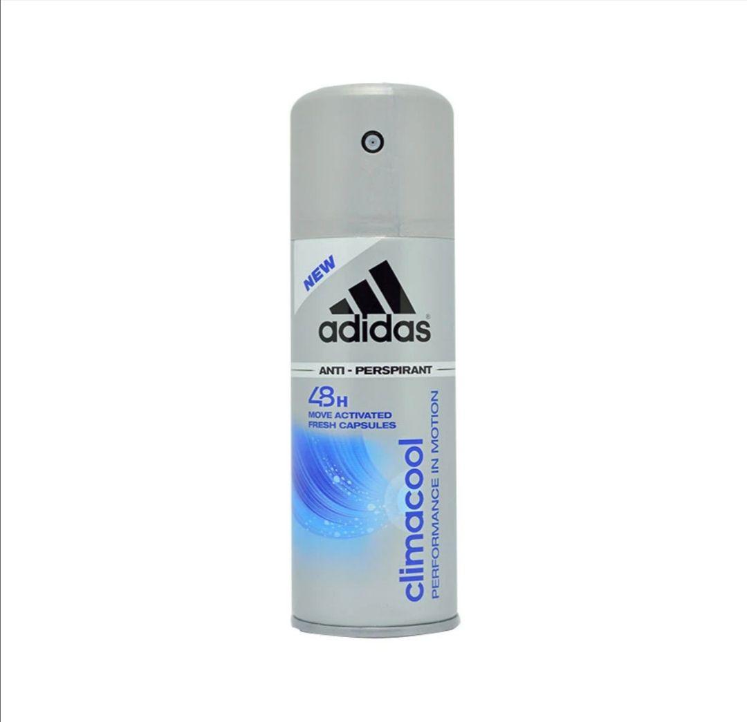Buy Adidas Deodorants Online   lazada.com.ph